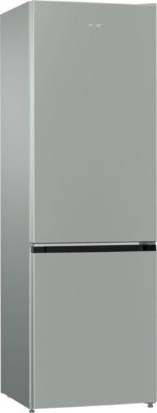Хладилник с фризер Gorenje RK611PS4, Клас А+, Общ обем 326 л